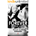 Forever With You (Forever Series Vol. 1)