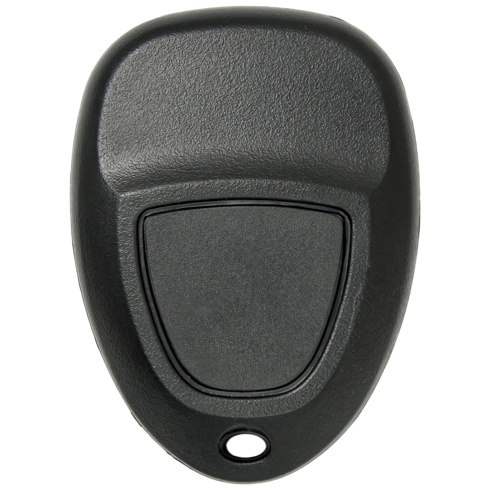 Keyless2Go 2 New Replacement Keyless Entry Remote Start Car Key Fob for 22733524 KOBGT04A Malibu Cobalt G5 G6 Grand Prix LaCrosse Allure by Keyless2Go (Image #2)