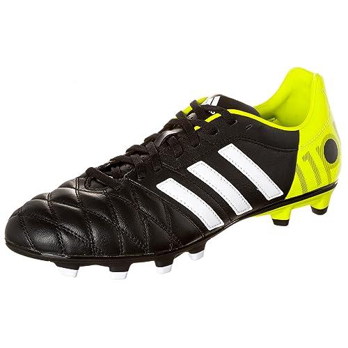 scarpe adidas 11 anni