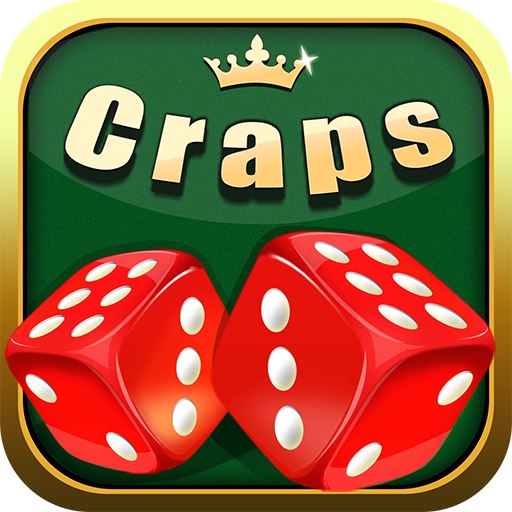 Amazon Com Craps Casino Style Appstore For Android