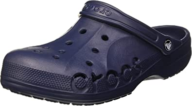 Crocs Baya Clog