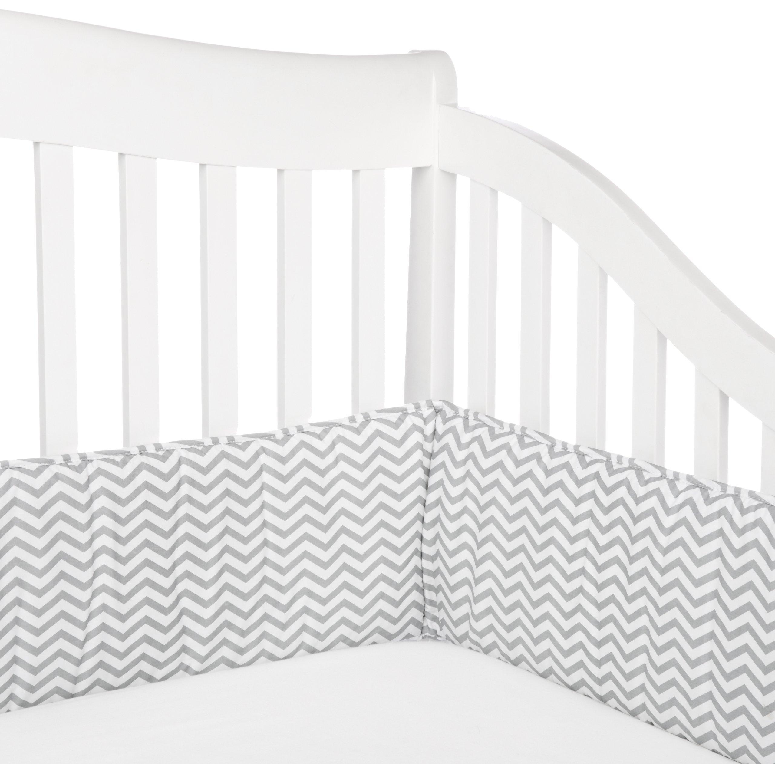 Amazon Com American Baby Company 100 Cotton Tailored