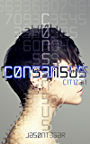 Consensus: Part 1 - Citizen