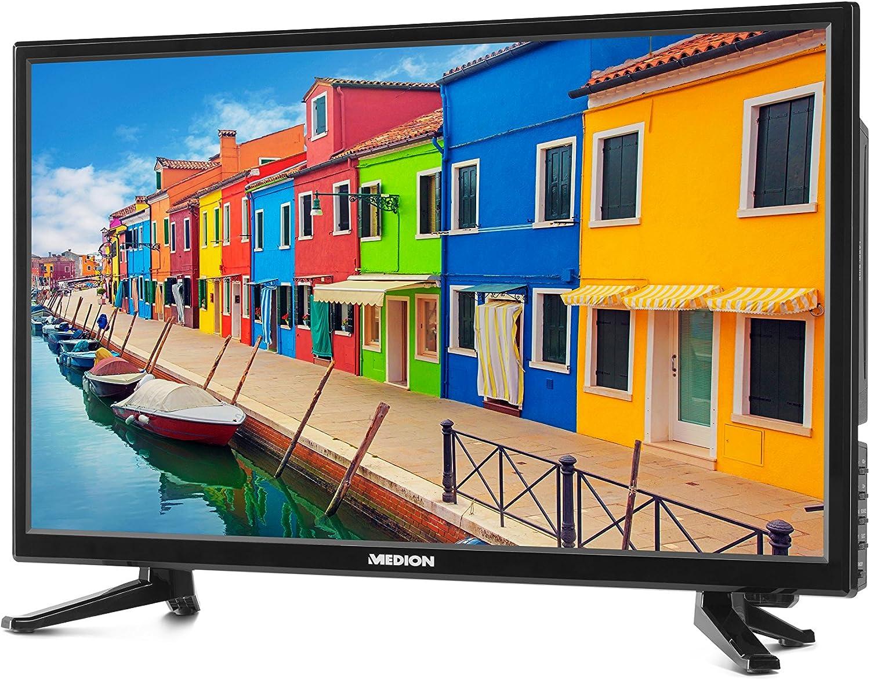 MEDION Life p13175 MD 21442 54,6 cm (21,5 Pulgadas Full HD ...