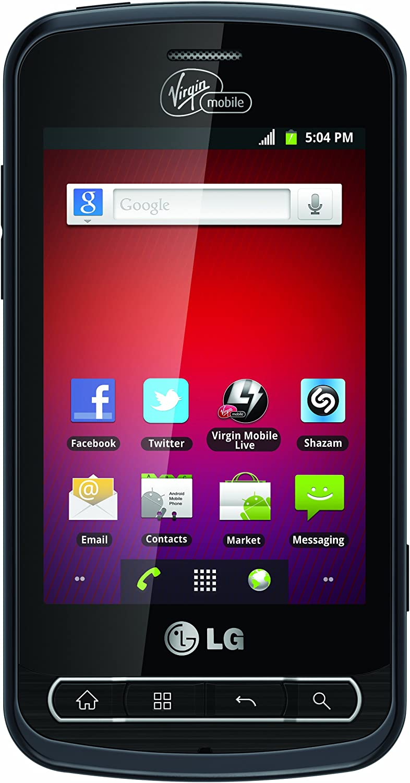 B0060NG6M2 LG Optimus Slider Prepaid Android Phone (Virgin Mobile) 8155qwjJ6NL.SL1500_