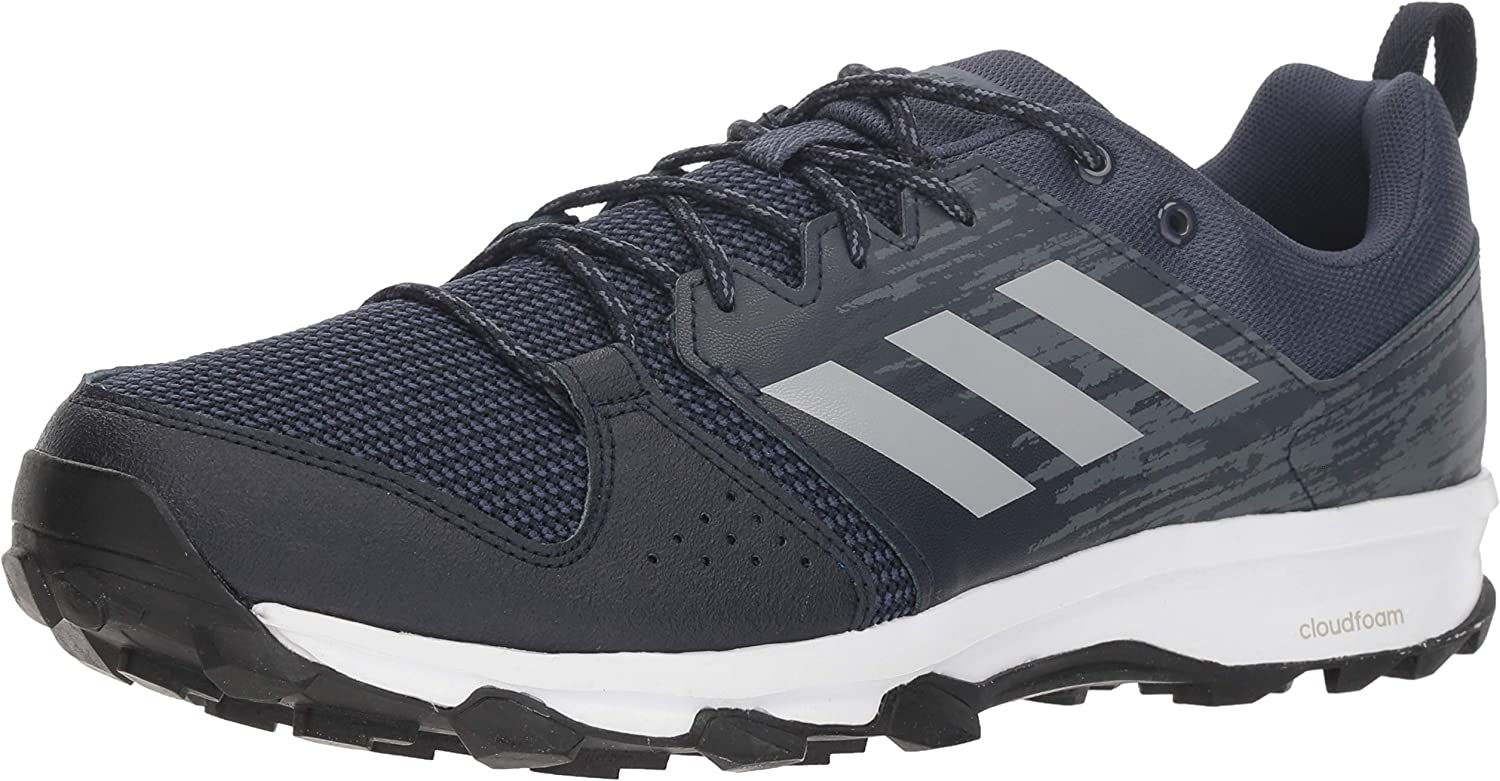 adidas outdoor Men s Galaxy