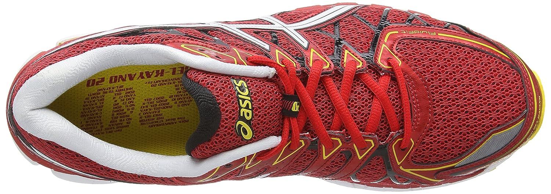 Kayano 20 co Running Shoes Bags Amazon Asics amp; Gel 13 uk EOq0wH5x