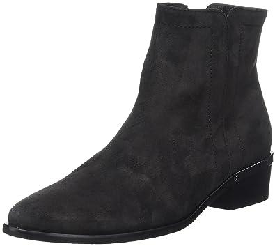 Stiefeletten Gabor Damen Comfort Schuhe Sport SUzMVGqp