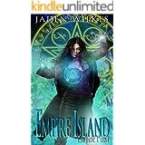 Empire Island: Empire First (Empire the Series Book 1)