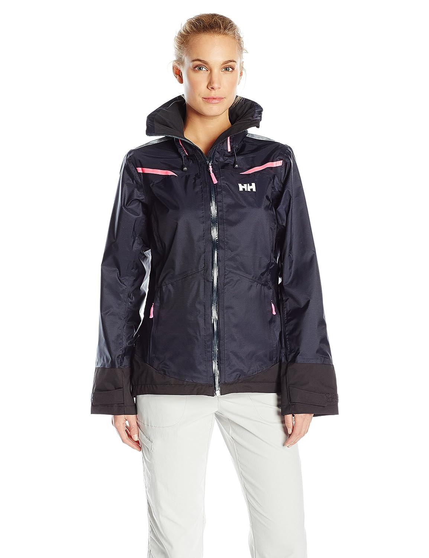 Helly Hansen Women's Sandham Jacket