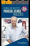 Domina los malditos phrasal verbs