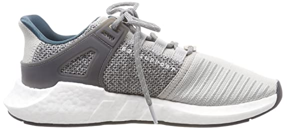 timeless design 40a78 bee13 adidas EQT Support 9317, Chaussures de Fitness Homme Amazon.fr Chaussures  et Sacs