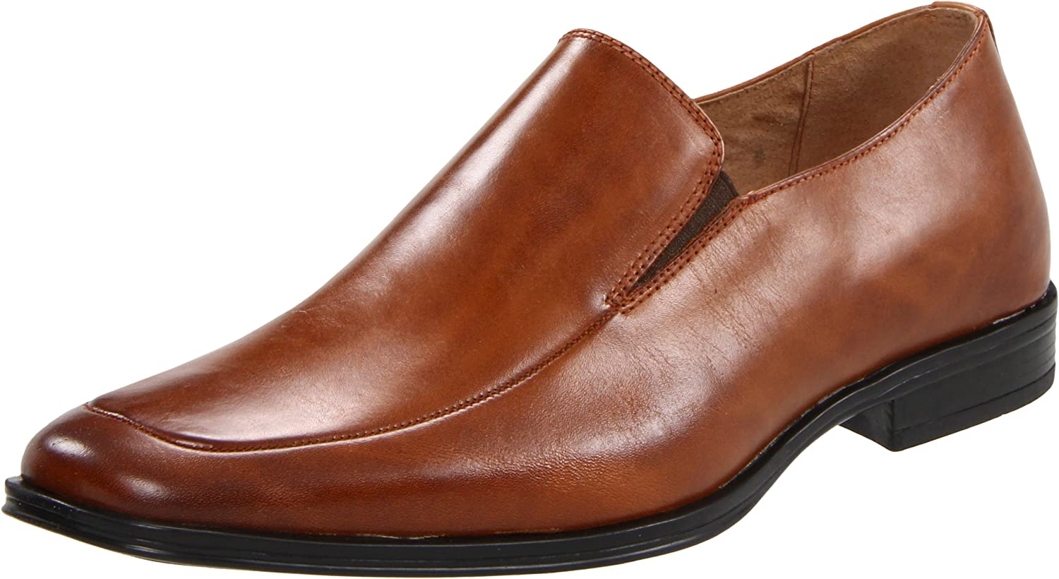 Stacy Indianapolis Mall Adams Men's security Malone Moccasin