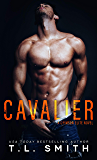 Cavalier (A Crimson Elite Novel)