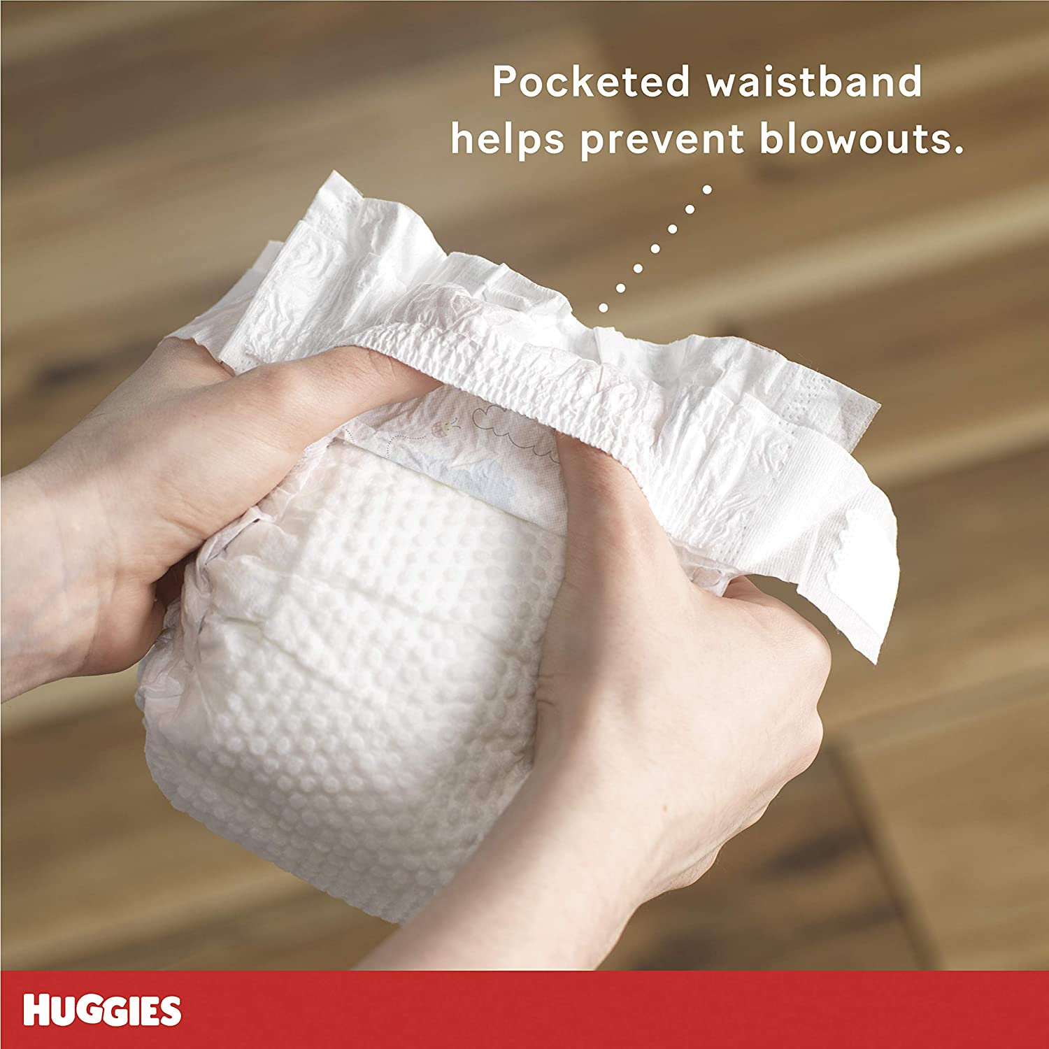 Diapers Size 6 One Month Supply 96 count 96ct Huggies Little Snugglers Disposable Baby Diapers