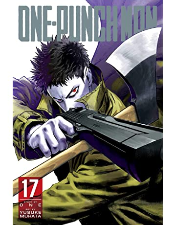 Amazon com: Manga - Comics & Graphic Novels: Books: Fantasy, Media