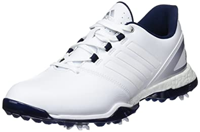 adidas W Adipower Boost 3, Scarpe da Golf Donna: Amazon.it ...