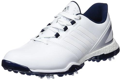 f9fd51e5adee2 adidas Women's W Adipower Boost 3 Golf Shoes: Amazon.co.uk: Shoes & Bags