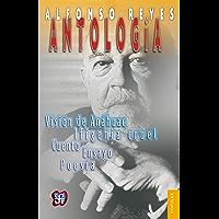 Antología: prosa, teatro, poesía: Prosas, Teatro, Poesia (Popular nº 46) (Spanish Edition)