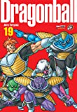 Dragon Ball Partworks N.19