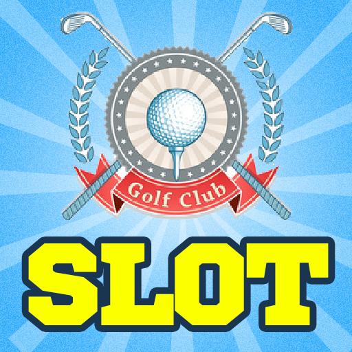máquina tragaperras golf club a ganar dinero en efectivo juego de casino tragamonedas slot: Amazon.es: Appstore para Android