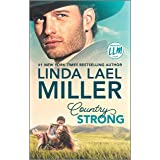 Country Strong: A Novel (Painted Pony Creek, 1)