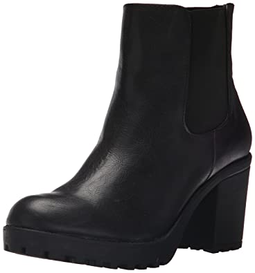 Shoes Women's SANTIAGO Chelsea Boot