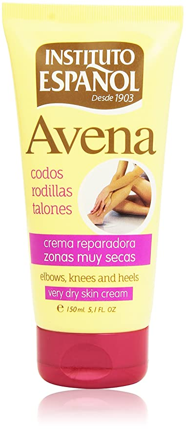 CR CORP AVENA 150 ML CODOS TALON RODIL