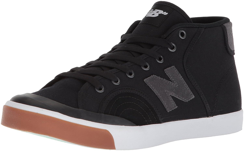 New Balance - Turnschuhe - Numeric Skateboarding Skateboarding Skateboarding - Schwarz Grau 5a1c7c