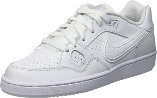 Son of Force Trainers Sneakers Shoe