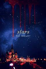 Stars (Executive Power Book 2) Kindle Edition