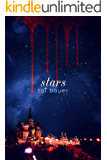 Stars (Executive Power Book 2)