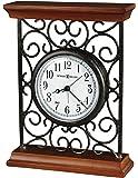Amazon Com Umbra Sometime Desk Clock Home Amp Kitchen