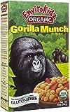EnviroKidz Gorilla Munch - 10 oz