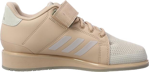 adidas Damen Power Perfect 3 DA9882 Multisport Indoor Schuhe