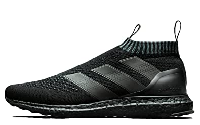 5691fbcbc5c22 Image Unavailable. Image not available for. Colour  adidas Ace 16+ Purecontrol  Ultraboost