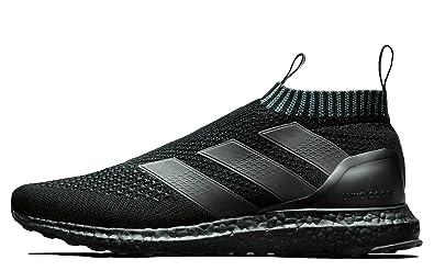 huge discount 16801 23378 adidas Ace 16+ Purecontrol Ultraboost: Amazon.co.uk: Shoes ...