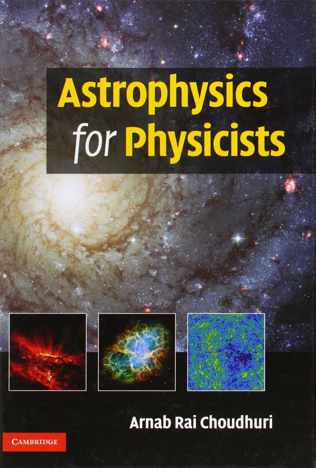 Buy Astrophysics for Physicists Book Online at Low Prices in India |  Astrophysics for Physicists Reviews & Ratings - Amazon.in