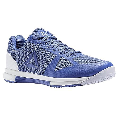 Reebok Crossfit Speed TR 2.0, Zapatillas de Gimnasia para Mujer: Amazon.es: Zapatos y complementos