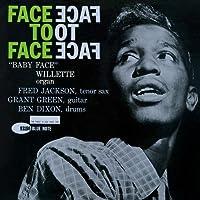 Face To Face (Rudy Van Gelder Edition)