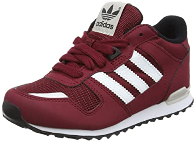 zx 700 k adidas