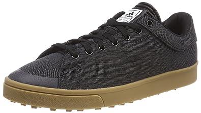 b19d3f687366cb adidas Men s Adicross Classic Golf Shoes  Amazon.co.uk  Shoes   Bags