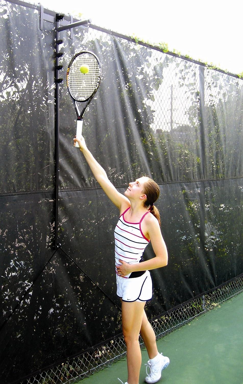 Tenis terreno Stroke Fence Trainer: Amazon.es: Deportes y aire libre