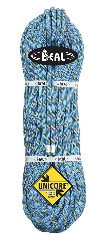 専門ショップ BEAL(ベアール) トップガン 10.5mm×50m B00HAPMYDO ユニコア 10.5mm×50m ブルー トップガン B00HAPMYDO, 朽木村:db3bf518 --- a0267596.xsph.ru