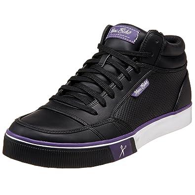 7e196f47f01b05 Marc Ecko Footwear Bristle - Worsley 24512 BKPR