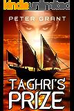 Taghri's Prize