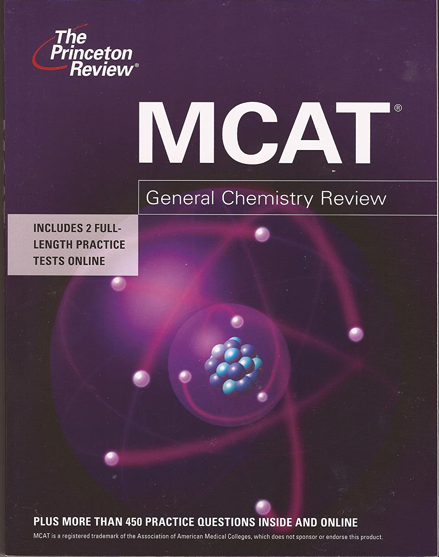 Workbooks tprh verbal workbook : Amazon.com: The Princeton Review 2010 Mcat Set:Organic Chemistry ...