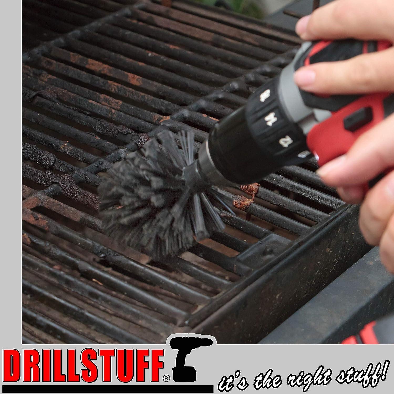 Drillstuff fregadero de cocina, Pan, Pot y utensilios de limpieza ...
