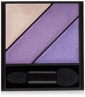 Amazon.com: Elizabeth Arden sombra de ojos Trio: Luxury Beauty