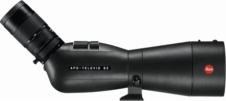 Leica Extender 1,8X f/ür APO Televid 25-50x WW